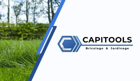 e-shop-capitools