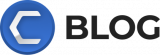 capitools-blog-logo-dark-horizontal